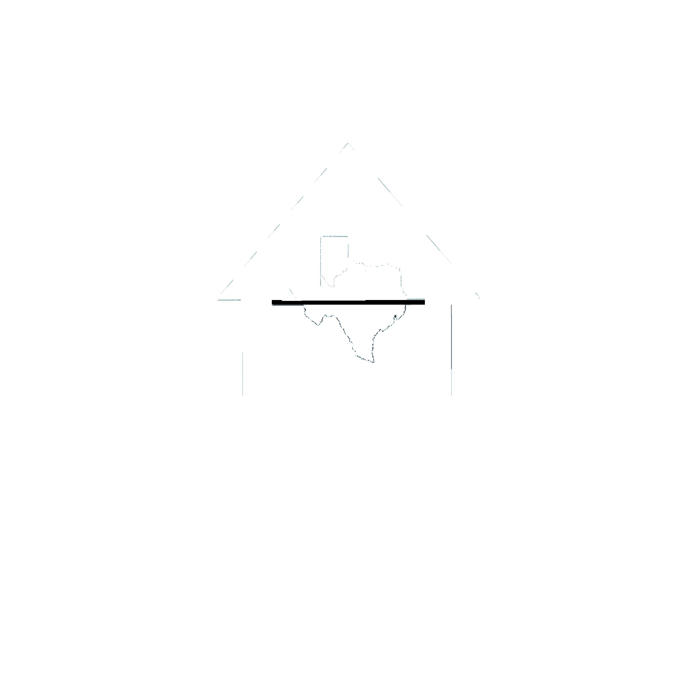 John Chunn Realty