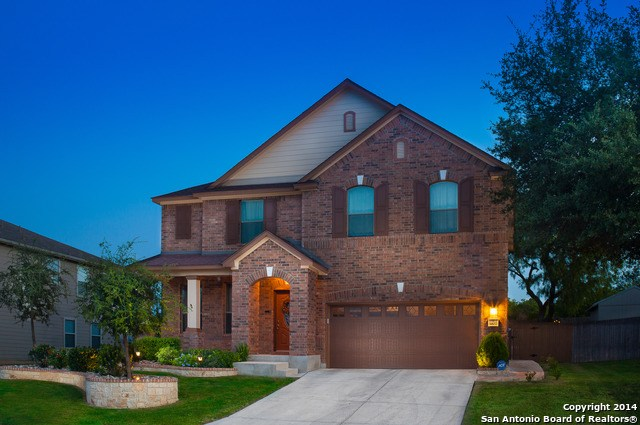 Rental: 1407 SUNSET LK, San Antonio, TX 78245