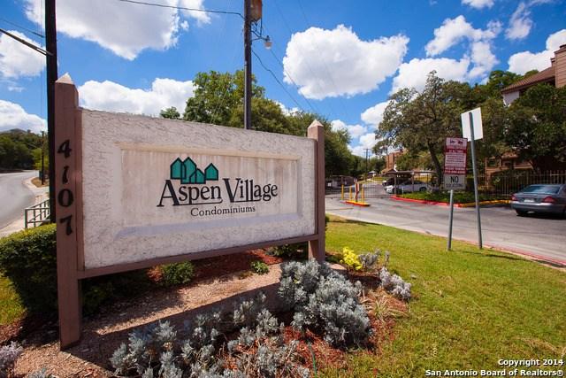 Listing: 4107 MEDICAL DR UNIT 6204, San Antonio, TX 78229   MLS 1078234   Listing Information   San Antonio Real Estate-SABOR-San Antonio Board Of Realtors®