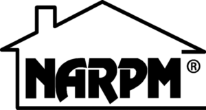 Property Management San Antonio